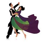 waltz dance classes mesa arizona image